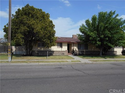 2310 7th Street, Atwater, CA 95301 - #: MC19110875