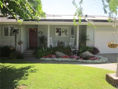 6034 Epps Drive, Winton, CA 95388 - #: MC19152673