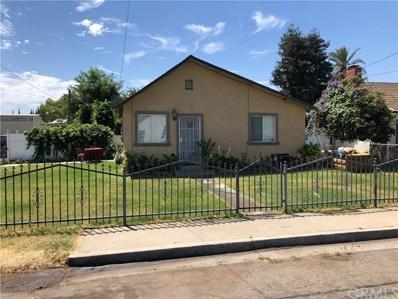 20079 2nd Street, Hilmar, CA 95324 - #: MC19187722