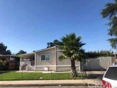 7188 Bobbie Avenue, Winton, CA 95388 - #: MC19191082
