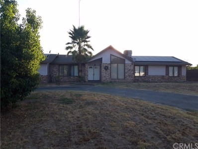7471 CLARA Court, Winton, CA 95388 - #: MC19197536