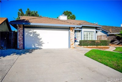 3461 Harbor Drive, Atwater, CA 95301 - #: MC19229249