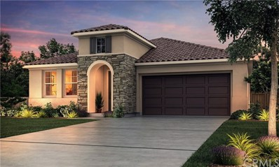 1549 Mayweed Drive, Los Banos, CA 93635 - #: MC19239986
