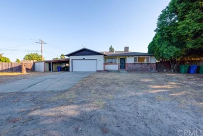 7324 Edythe Circle, Winton, CA 95388 - #: MC19243774