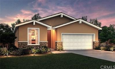 682 Marybelle Drive, Merced, CA 95348 - #: MC19248398