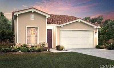 669 Marybelle Drive, Merced, CA 95348 - #: MC19248410