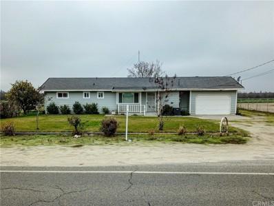 7655 Winton Way, Winton, CA 95388 - #: MC19258231