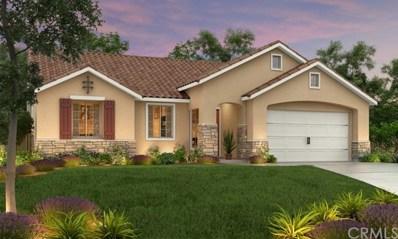 644 Pinelli Drive, Los Banos, CA 93635 - #: MC19281972