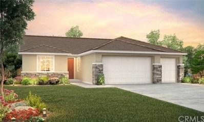 640 Pinelli Drive, Los Banos, CA 93635 - #: MC19282037