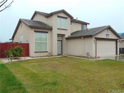 848 Cedar Lane, Livingston, CA 95334 - #: MC20009164