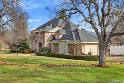 3168 Blue Oak Drive, Catheys Valley, CA 95306 - #: MC20033887