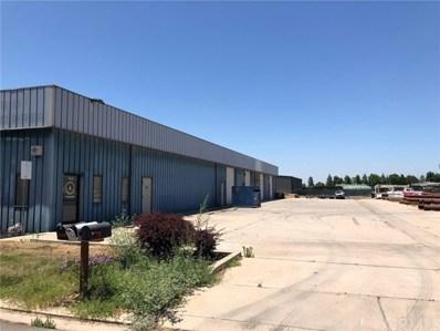761 Enterprise Court, Atwater, CA 95301 - #: MC20125080