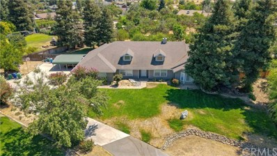 5983 Country Court, Atwater, CA 95301 - #: MC20154846