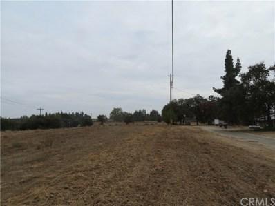 9525 Meadow Drive, Winton, CA 95388 - #: MC20241836