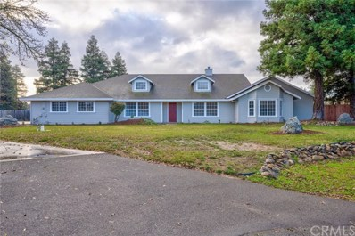 5983 Country Court, Atwater, CA 95301 - #: MC20263912