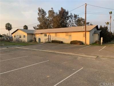 3291 Giannini Road, Atwater, CA 95301 - #: MC21013534