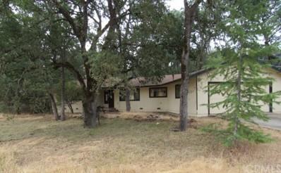 20249 Powder Horn Road, Hidden Valley Lake, CA 95467 - #: MD18177975
