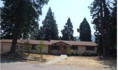 2026 Cedar Street, Quincy, CA 95971 - #: MD18208827