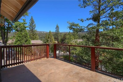 40576 Saddleback Road, Bass Lake, CA 93604 - #: MD18209869