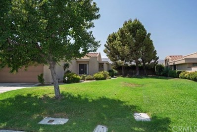 68893 Calle Monforte, Cathedral City, CA 92234 - #: MD18210877