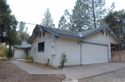 35334 Road 274, North Fork, CA 93643 - #: MD19267663