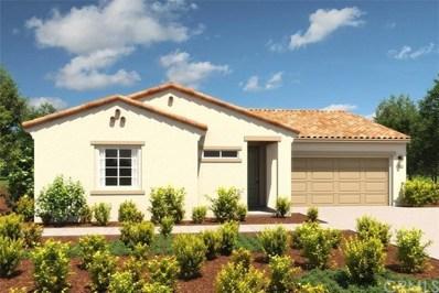 838 Auction Street, Los Banos, CA 93635 - #: MD19276943