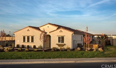 830 Auction Street, Los Banos, CA 93635 - #: MD19277051
