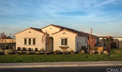 830 Auction Street, Los Banos, CA 93635 - #: MD19277051