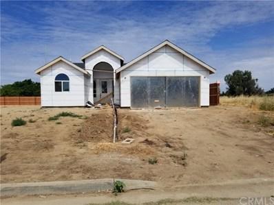 22326 Arnott Drive, Fairmead, CA 93610 - #: MD20076412