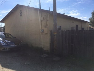53612 Main Street, Outside Area (Inside Ca), CA 93954 - #: ML81688687