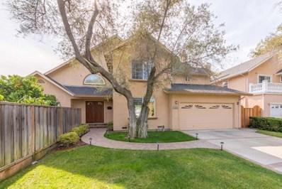5288 Elmwood Drive, San Jose, CA 95130 - #: ML81691345