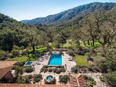 2 Long Ridge Trail, Outside Area (Inside Ca), CA 93923 - #: ML81693059