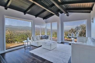 20550 Buena Monte Drive, San Jose, CA 95120 - #: ML81696076