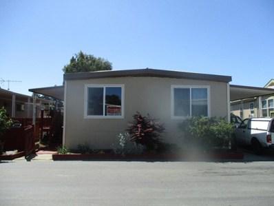 382 Pinefield UNIT 382, San Jose, CA 95134 - #: ML81701938