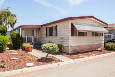 1220 Tasman Drive UNIT 188, Sunnyvale, CA 94089 - #: ML81704707