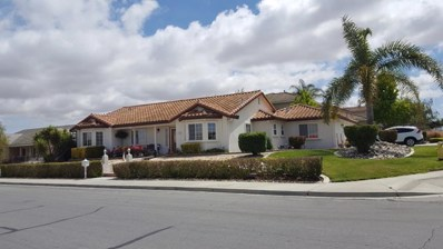 1291 Clearview Drive, Hollister, CA 95023 - #: ML81709480