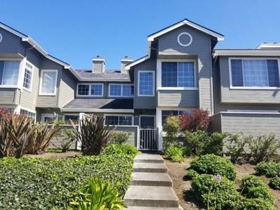 1317 Danberry Lane, Daly City, CA 94014 - #: ML81711340