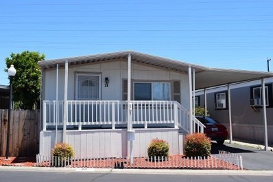 600 Weddell Drive UNIT 38, Sunnyvale, CA 94089 - #: ML81711350