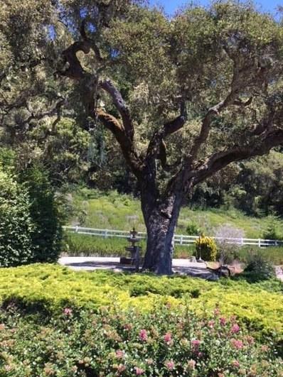 4931 Pescadero Creek Road, Outside Area (Inside Ca), CA 94060 - #: ML81711766