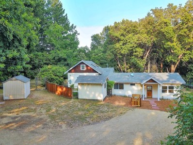 120 Summit Drive, Santa Cruz, CA 95060 - #: ML81712611