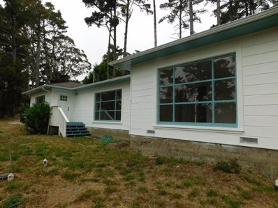 Outside Area (Inside Ca), CA 94038