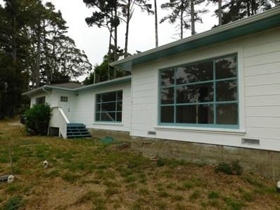 990 Buena Vista Street, Outside Area (Inside Ca), CA 94038 - #: ML81712649