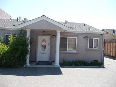 507 Bascom Avenue, San Jose, CA 95128 - #: ML81713585