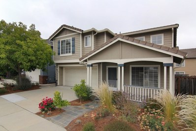 132 Navigator Drive, Scotts Valley, CA 95066 - #: ML81713665