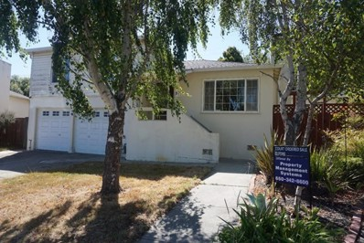 9 Serena Court, South San Francisco, CA 94080 - #: ML81713670
