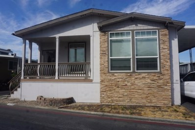 1085 Tasman Drive UNIT 619, Sunnyvale, CA 94089 - #: ML81714700