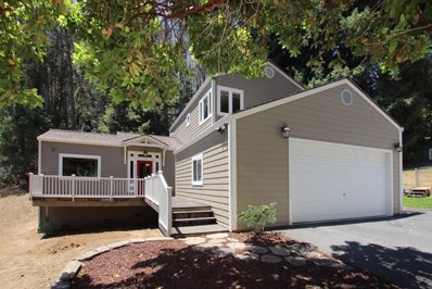 213 Gillette Road, Watsonville, CA 95076 - #: ML81714740