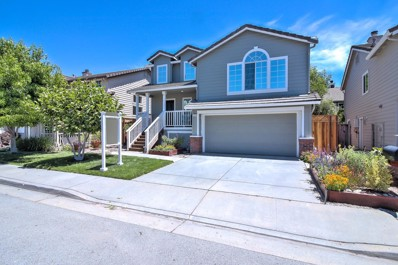 228 Navigator Drive, Scotts Valley, CA 95066 - #: ML81716315
