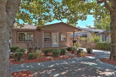 492 Arleta Avenue, San Jose, CA 95128 - #: ML81717123