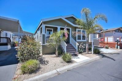 2395 Delaware Avenue UNIT 34, Santa Cruz, CA 95060 - #: ML81717951